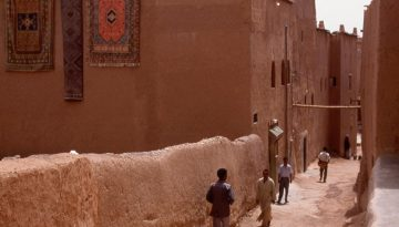 BB-Maroc-003 © by Fritz Matti. All rights reserved.