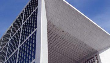 BB-paris-architektur-003 © by Fritz Matti. All rights reserved.