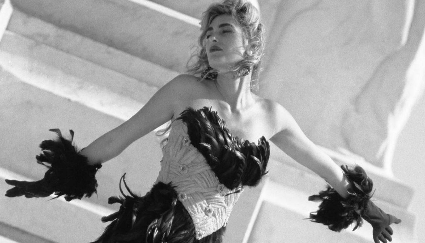 Menschen, Mode und Havanna